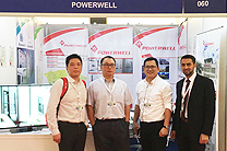 International Power & Electrical Engineering Show