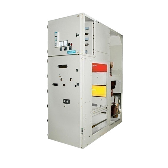 Siemens Simoprime A4 up to 24kV