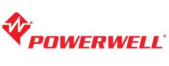 Powerwell - Electrical Switchgears Manufacturer.